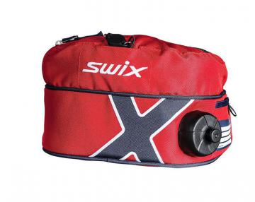 Porte gourde Mix Drink Belt Swix