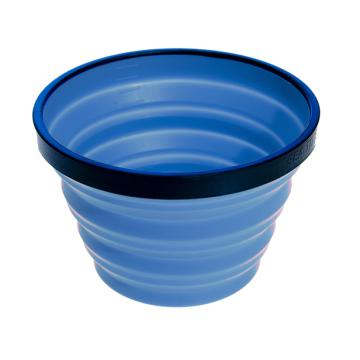 Verre Pliant XMUG Sea To Summit bleu