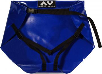 Protection canyon anti usure Barbaira Junior