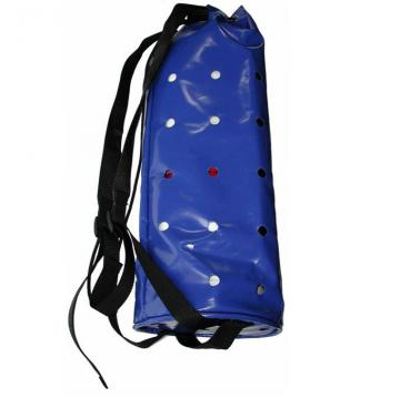 Sac Canyon Floatbag 25 L AV