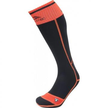 Chaussette grand froid TEPEX