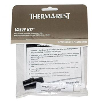 Kit de réparation Valve Kit Therm-a-Rest