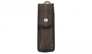 Etui outdoor Opinel taille L