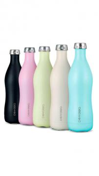 Bouteille isotherme Cocktail Collection 750 ml Dowabo