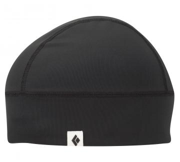 Sous-casque Black Diamond Dome Beanie