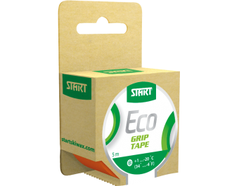 Bande Start  Eco grip
