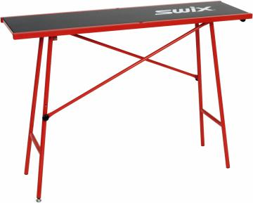 Table de fartage T0075W Swix