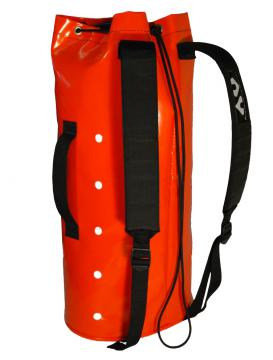 Kit Canyon Waterbag 35 L AV Orange