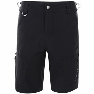 Tuned In stretch homme Dare 2B BLACK