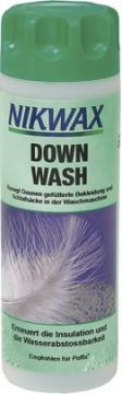 Lessive Down Wash Nikwax