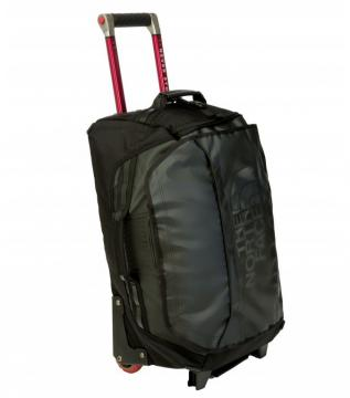 """Sac roulette Rolling Thunder 22"""""""