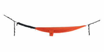 Housse de protection Hammock Sleeve pour hamac Ticket Of The Moon