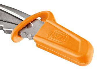 Protections pour piolet Pick and Spike U82003 Petzl