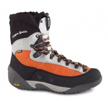 Chaussures de canyon Canyon Guide Bestard