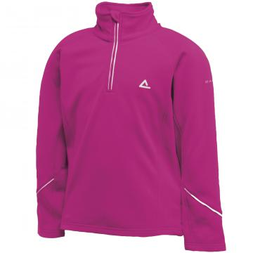 Sweat respirant Ricochet Dare2B Electric Pink