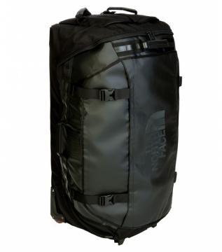"""Sac roulette Rolling Thunder 36"""""""