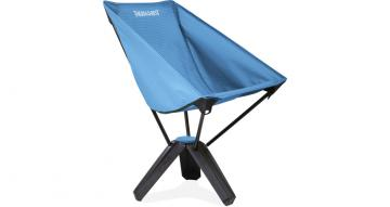 Chaise Treo Therm A Rest bleue
