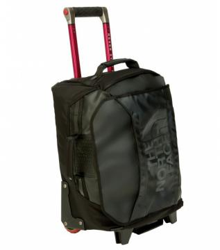 Sac roulette Rolling Thunder 19""