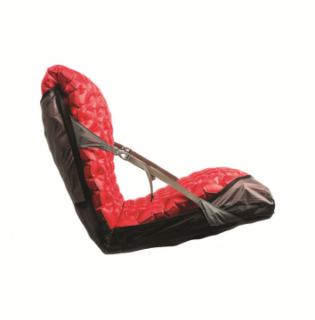 Chaise gonflable de voyage Air Chair Large Sea to summit