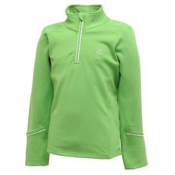 Sweat respirant Ricochet Dare2B Fairway Green