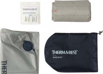 Matelas gonflable NeoAir XTherm regular Thermarest