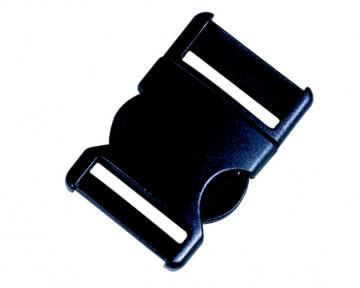 Attache Rapide 25 mm (2 paires)