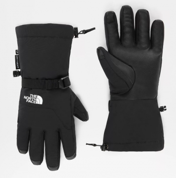 Gants de ski Revelstoke ETIP™ The North Face
