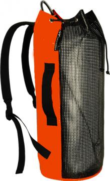 Water Grille 35 L Aventure Verticale