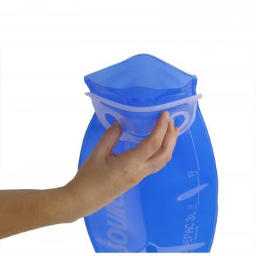 Poche à Eau Widepack Source 3 L