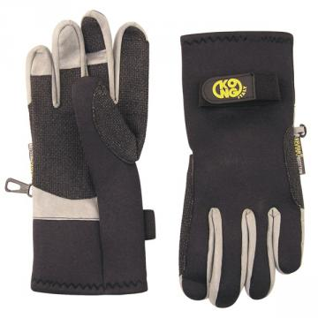 GANTS PROTECTION CANYON KONG
