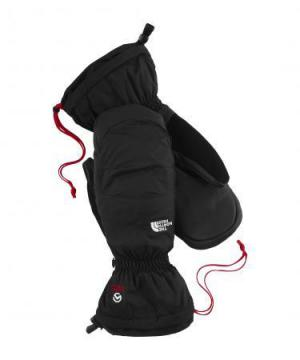 Moufle Nuptse Mitt North Face