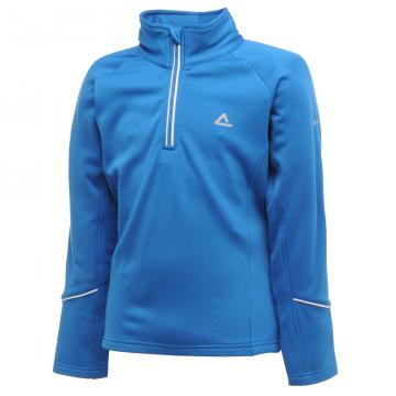 Sweat respirant Ricochet Dare2B Skydiver Blue
