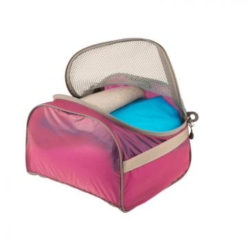 Housse rangement Sea to Summit packing cell