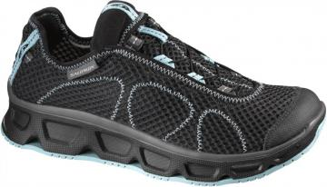 Chaussure Relax RX Travel Women Salomon 106356