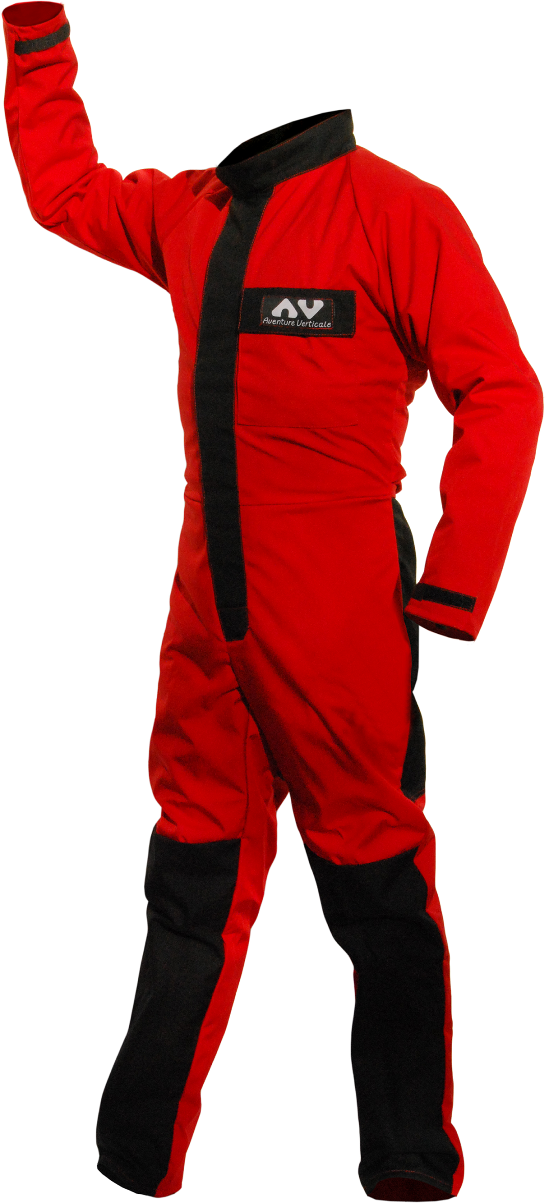 Red Wing Hiver Protection Costume Coverall FR Insulated hiver-Overall Taille S-M NEUF