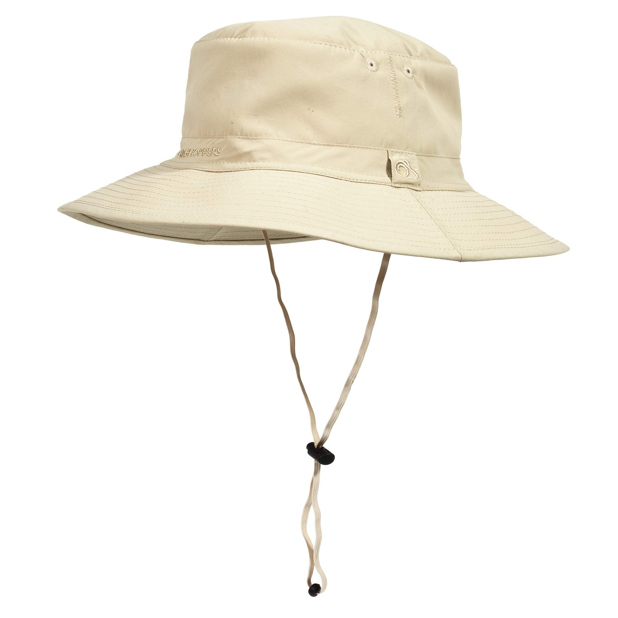 386bf239236 Chapeau NosiLife Outback hat anti-insecte Craghoppers